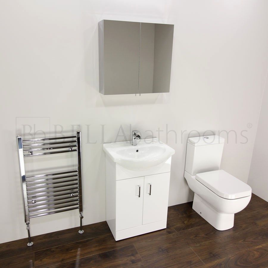 contemporary unfinished bathroom vanities online-Modern Unfinished Bathroom Vanities Layout