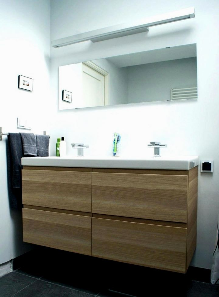 contemporary unfinished bathroom vanities portrait-Modern Unfinished Bathroom Vanities Layout