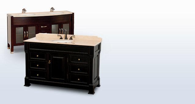 contemporary vanities for bathroom online-Sensational Vanities for Bathroom Concept