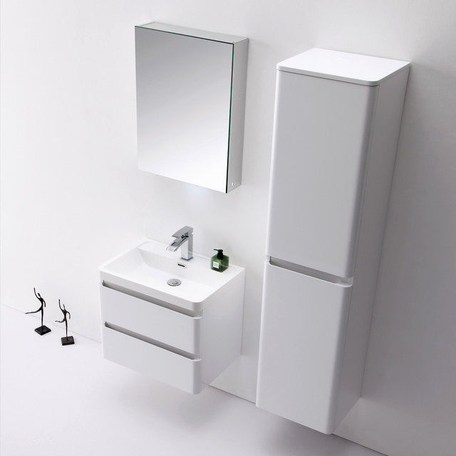contemporary wall mounted bathroom cabinets concept-Awesome Wall Mounted Bathroom Cabinets Layout