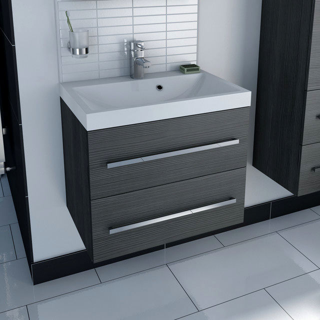 contemporary white bathroom wall cabinet image-Fantastic White Bathroom Wall Cabinet Collection