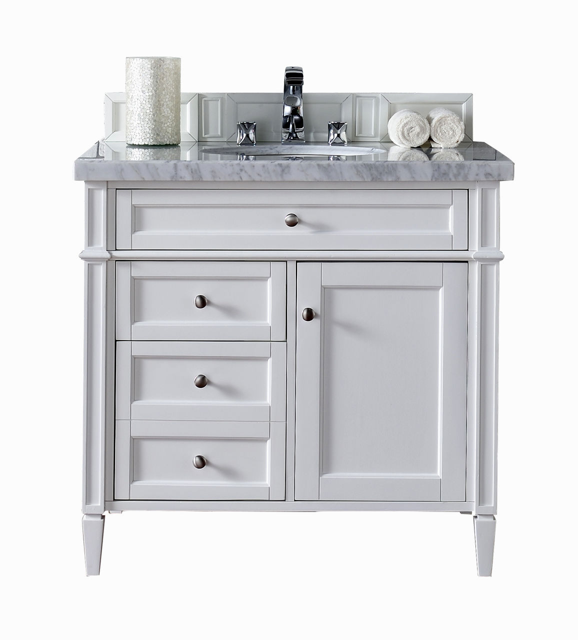 cool 24 bathroom vanity layout-Contemporary 24 Bathroom Vanity Layout
