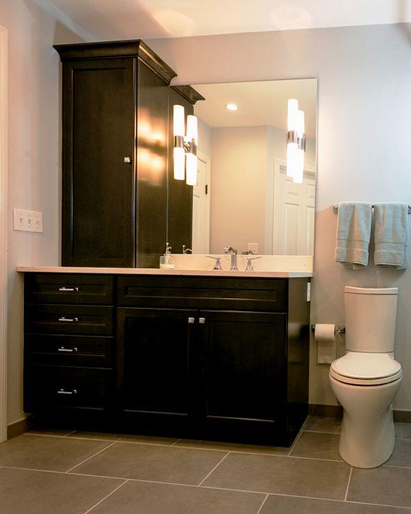 cool 36 bathroom vanity construction-Awesome 36 Bathroom Vanity Wallpaper