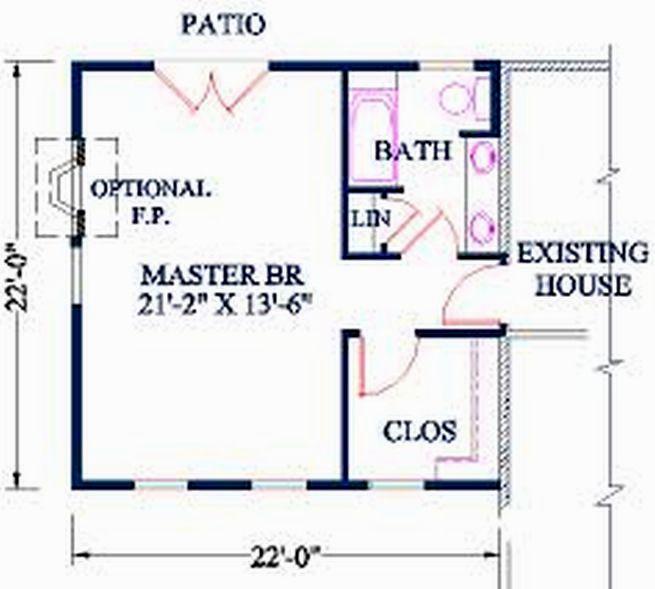 cool 36 inch bathroom vanity plan-Superb 36 Inch Bathroom Vanity Inspiration