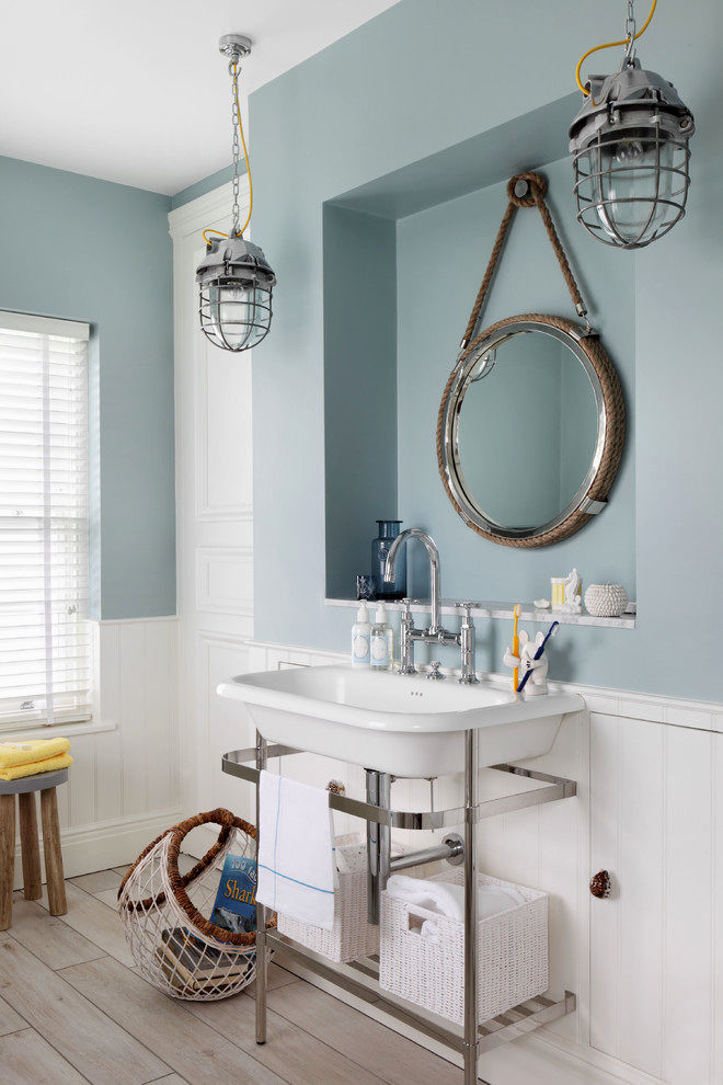 cool bathroom floor ideas model-Awesome Bathroom Floor Ideas Model