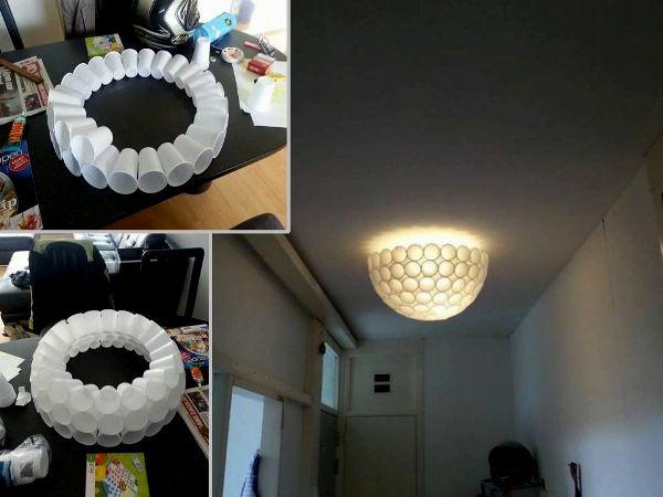 cool bathroom heat lamp architecture-Incredible Bathroom Heat Lamp Photo