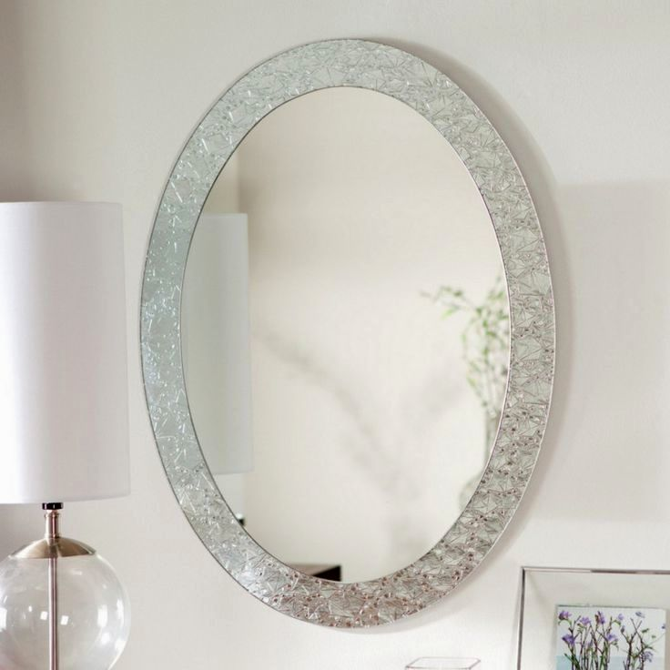 cool bathroom mirrors lowes décor-Best Of Bathroom Mirrors Lowes Concept