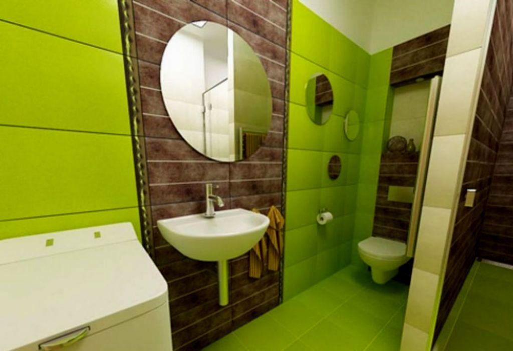 cool bathroom pedestal sink wallpaper-Wonderful Bathroom Pedestal Sink Image