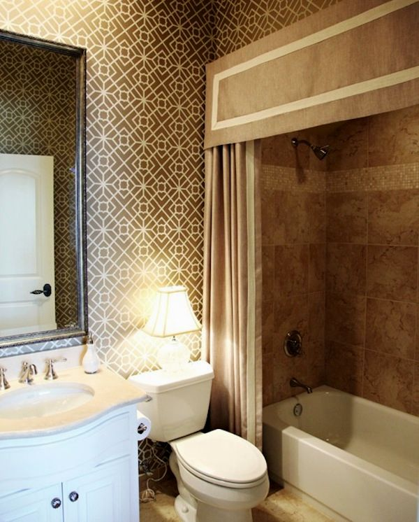 cool bathroom sets with shower curtain wallpaper-Beautiful Bathroom Sets with Shower Curtain Wallpaper