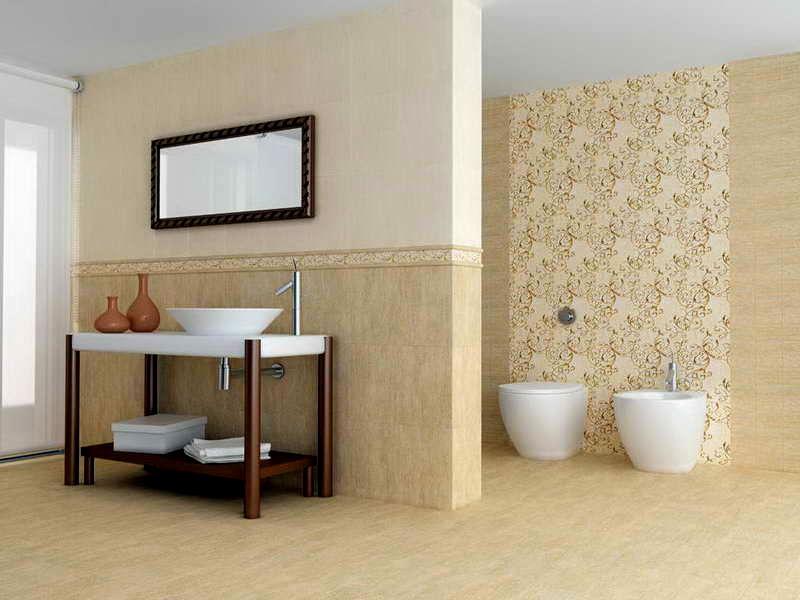 cool bathroom shower tile ideas decoration-Amazing Bathroom Shower Tile Ideas Photo