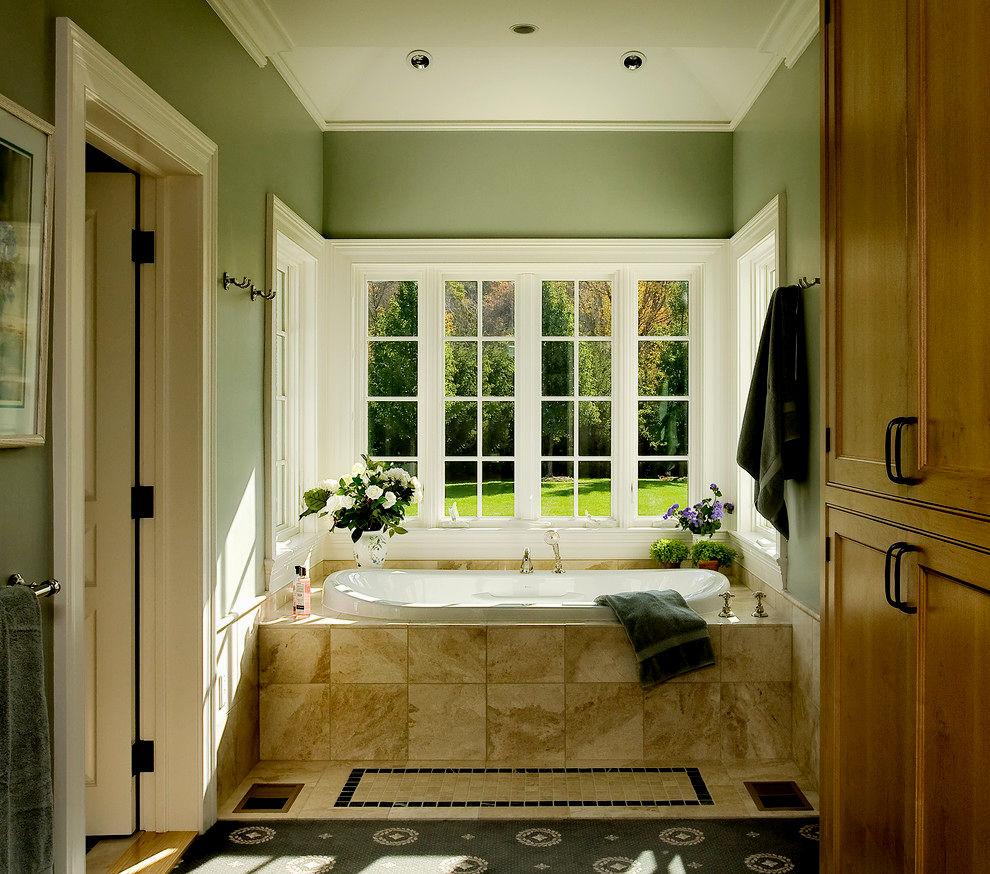 cool bathroom tile paint online-Unique Bathroom Tile Paint Picture