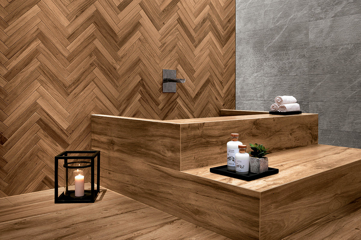cool bathroom tiles design collection-Best Of Bathroom Tiles Design Décor