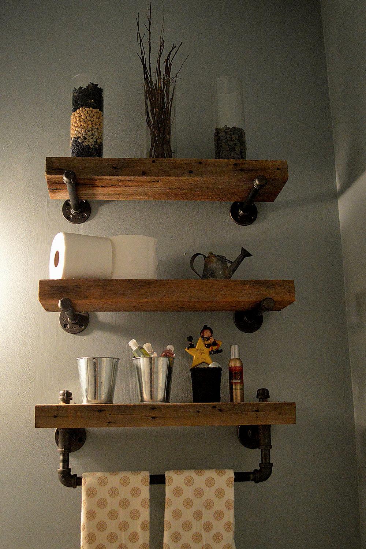 cool bathroom towel hooks image-Inspirational Bathroom towel Hooks Construction