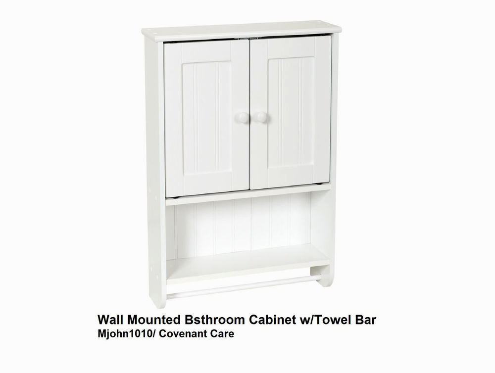 cool bathroom towel rack ideas-Contemporary Bathroom towel Rack Image