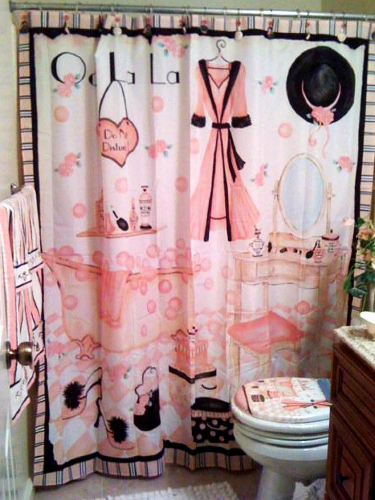 cool bathroom trash can design-Inspirational Bathroom Trash Can Photo