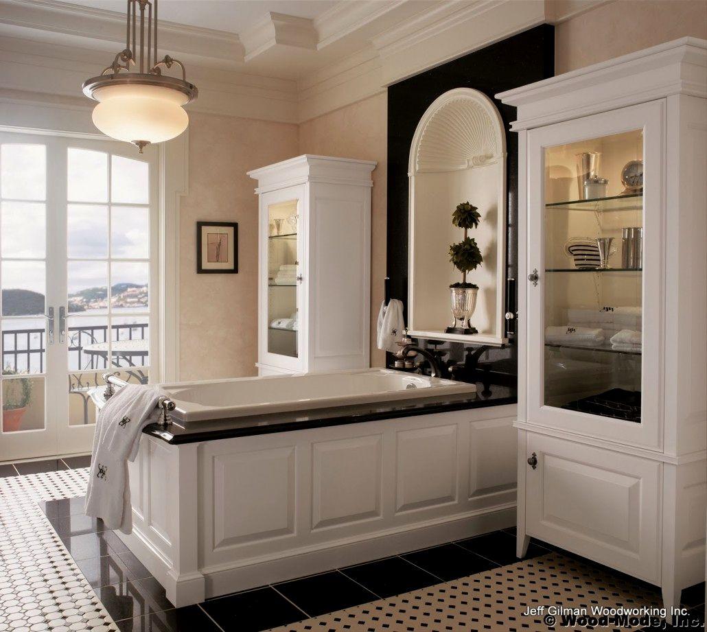 cool bathroom vanities home depot collection-Stylish Bathroom Vanities Home Depot Photo