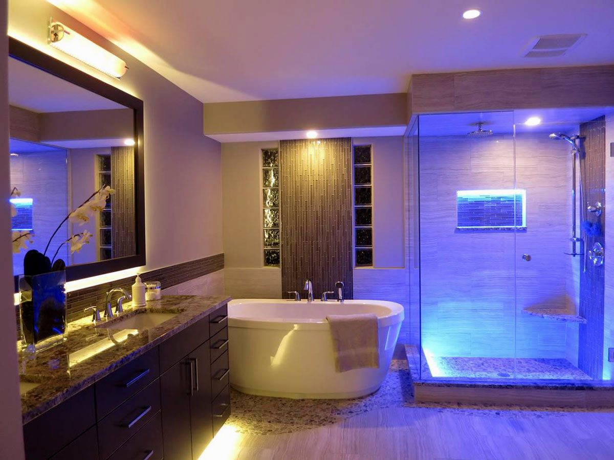 cool bathroom vanity height inspiration-Beautiful Bathroom Vanity Height Design