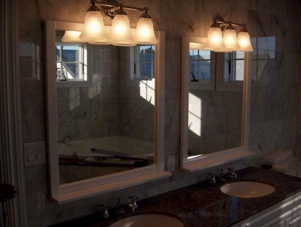 cool bathroom vanity lights gallery-Beautiful Bathroom Vanity Lights Concept
