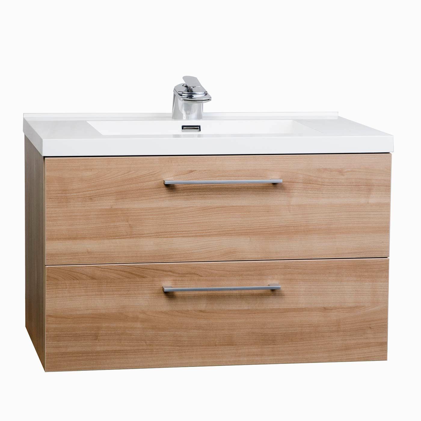 cool bathroom vanity with vessel sink gallery-Beautiful Bathroom Vanity with Vessel Sink Design