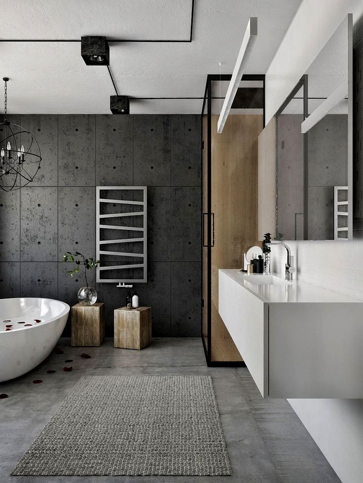 cool bathroom wall cabinets inspiration-Best Of Bathroom Wall Cabinets Model