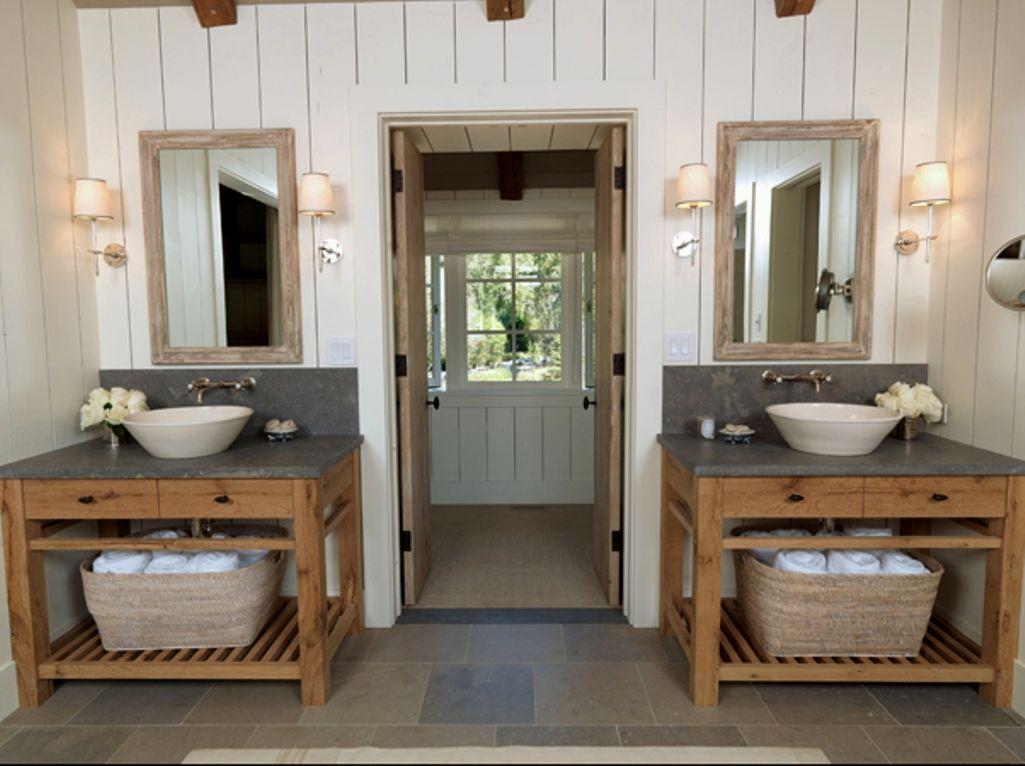 cool beach bathroom decor plan-Amazing Beach Bathroom Decor Collection