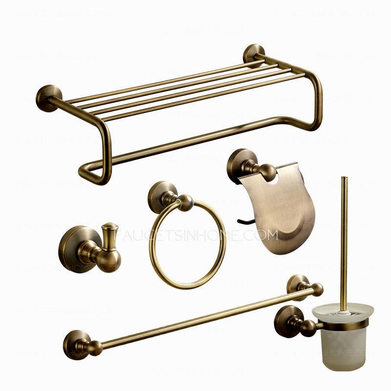 cool bronze bathroom accessories online-Best Of Bronze Bathroom Accessories Online