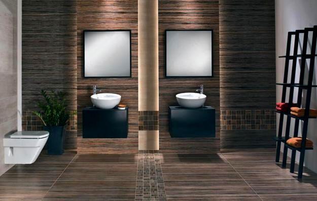 cool custom bathroom vanities decoration-Amazing Custom Bathroom Vanities Plan