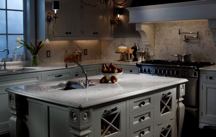 cool granite bathroom countertops inspiration-Finest Granite Bathroom Countertops Online