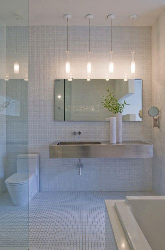 cool home depot bathroom light fixtures image-Contemporary Home Depot Bathroom Light Fixtures Picture