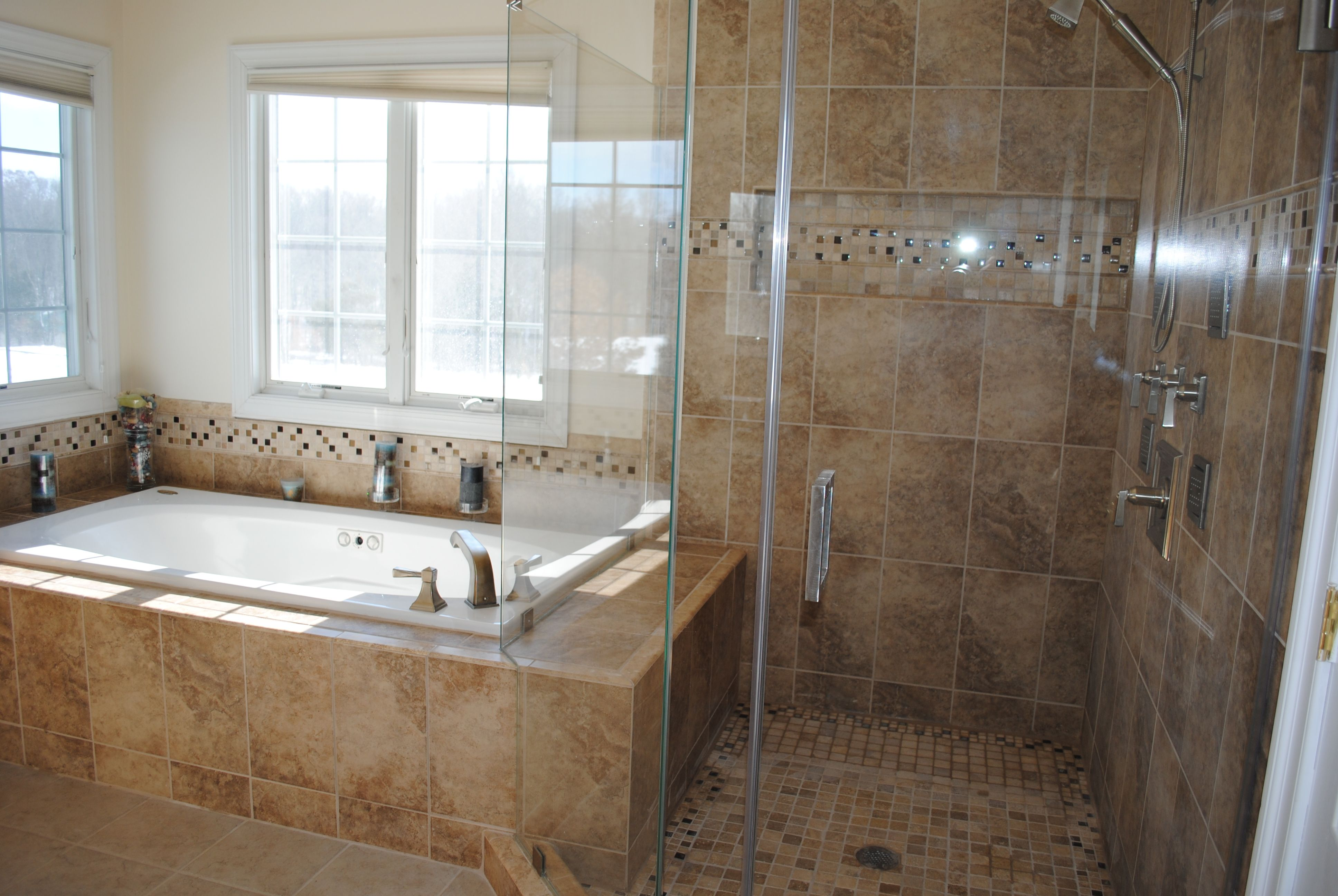 cool how much does it cost to remodel a bathroom picture-Stylish How Much Does It Cost to Remodel A Bathroom Plan