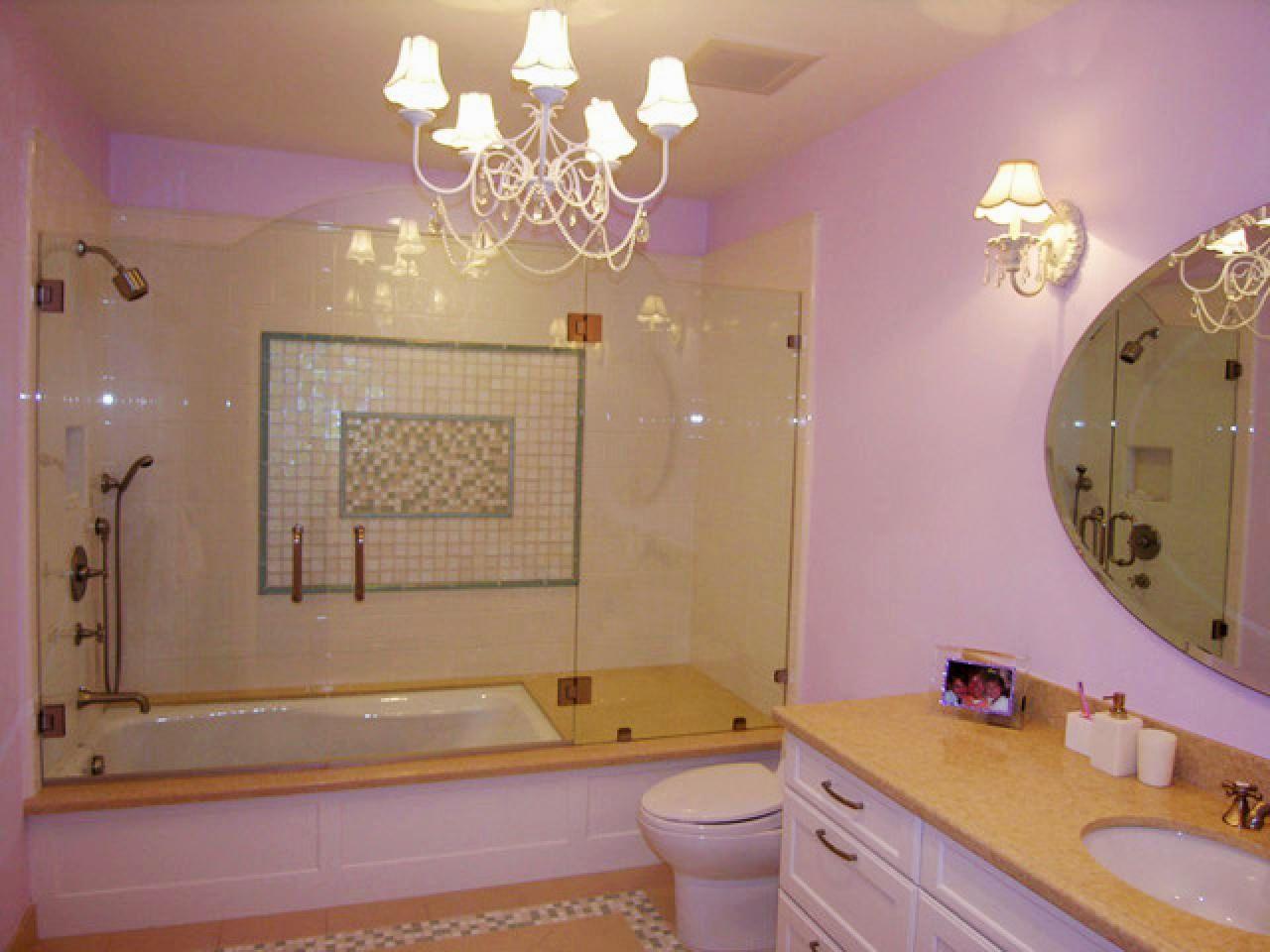 bathroom-decorating-ideas-for-teen-girls-vary-amateur-sex