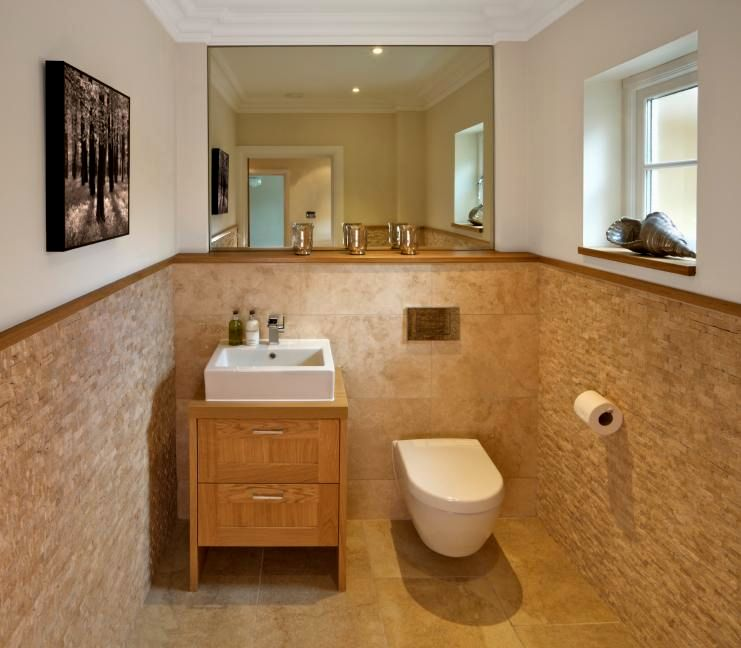cool how to remodel a bathroom picture-New How to Remodel A Bathroom Image