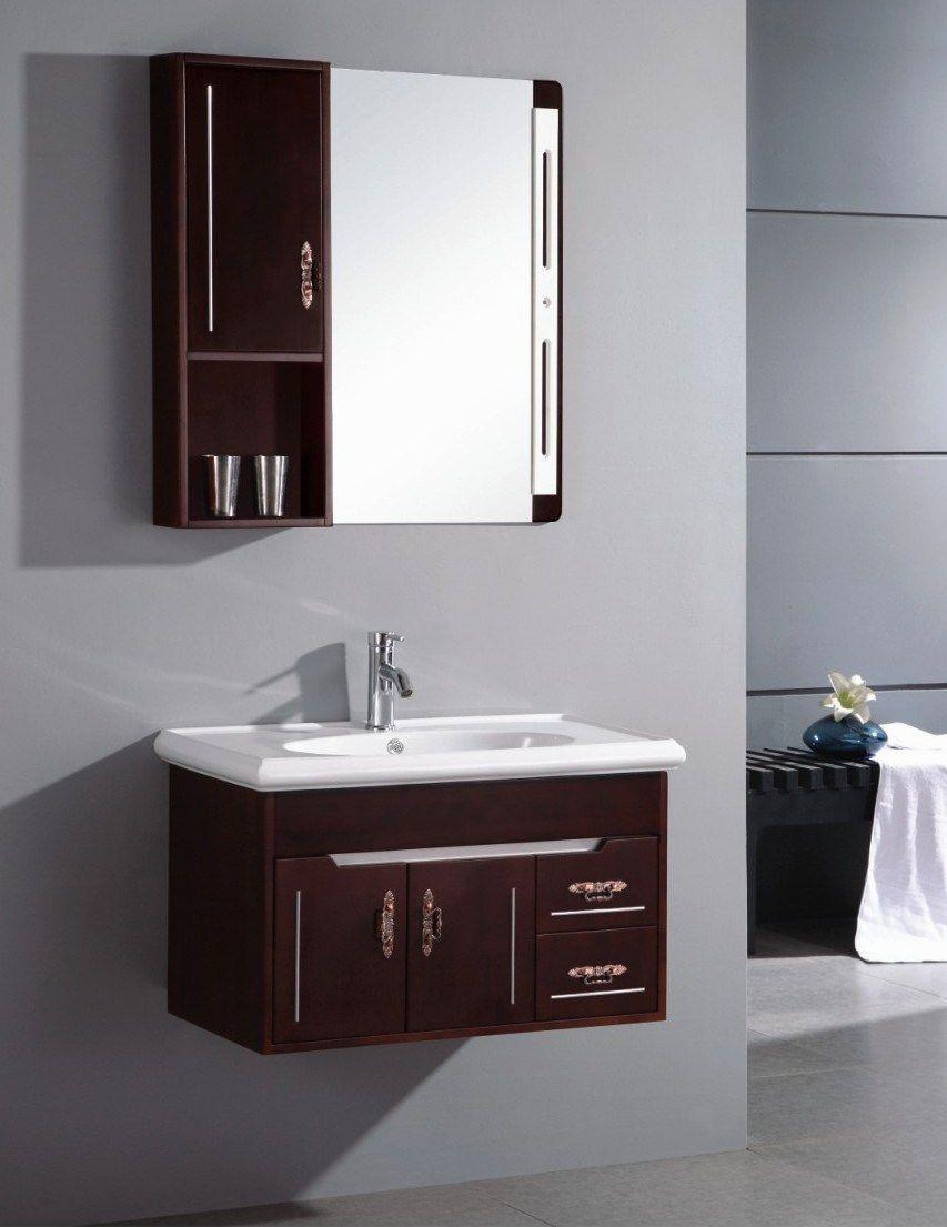 cool ikea bathroom sink decoration-Excellent Ikea Bathroom Sink Decoration