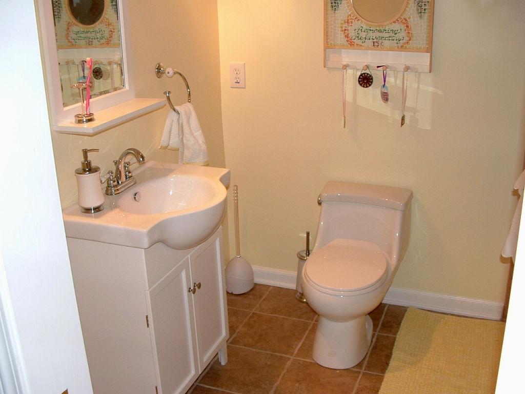 cool ikea bathroom sink online-Excellent Ikea Bathroom Sink Decoration