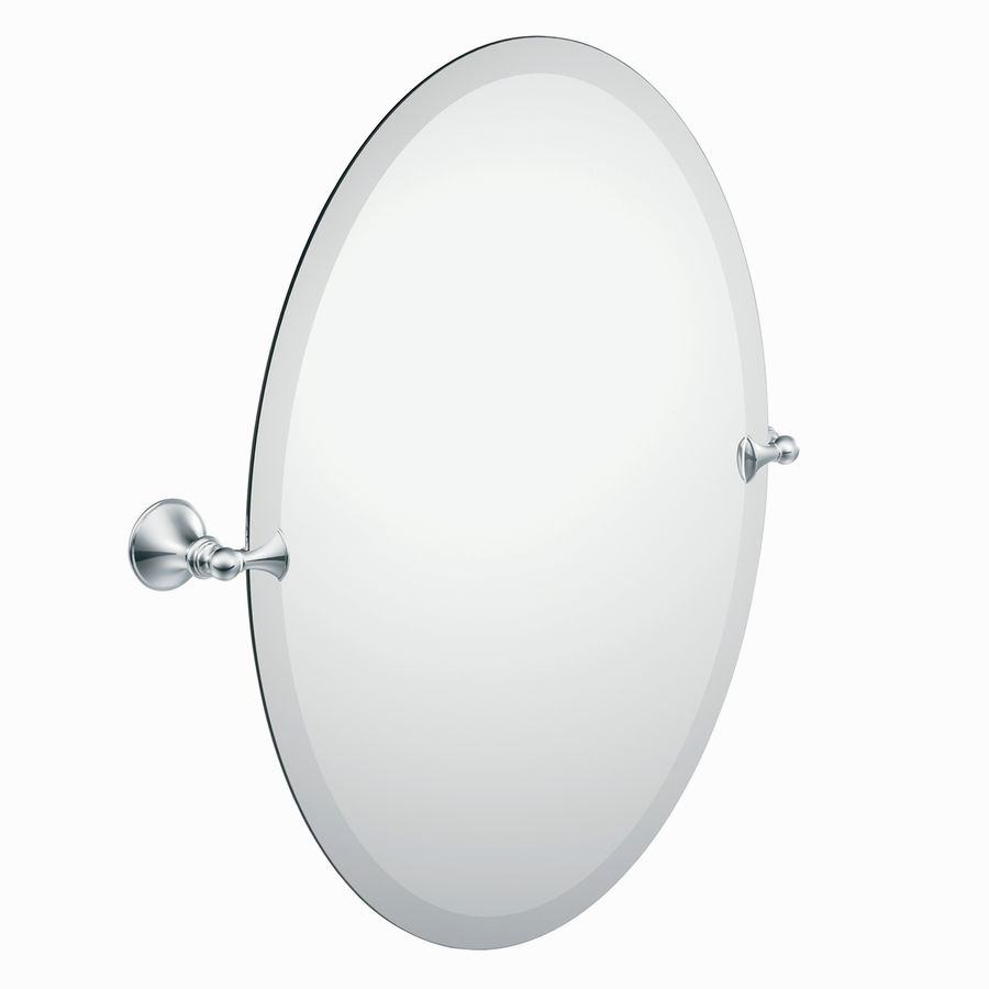 cool lighted bathroom mirror collection-Finest Lighted Bathroom Mirror Layout