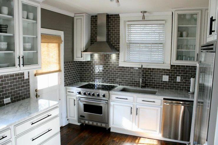 cool lowes bathroom tile inspiration-Lovely Lowes Bathroom Tile Online