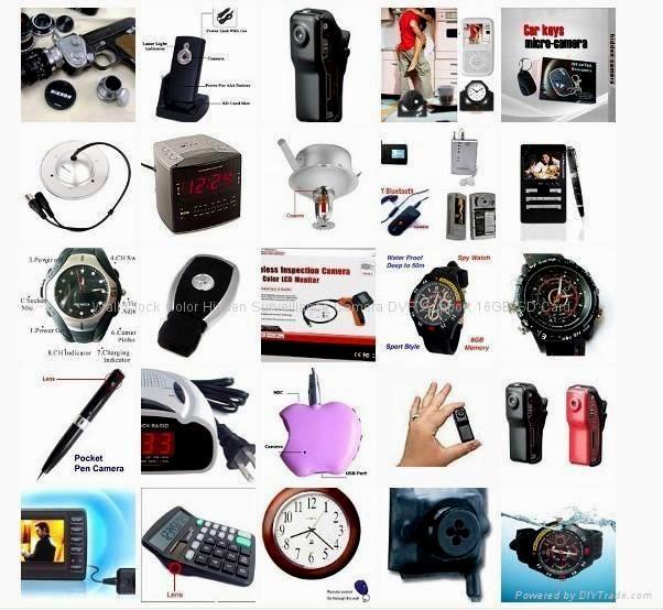 cool mini spy cameras for bathrooms image-Finest Mini Spy Cameras for Bathrooms Online