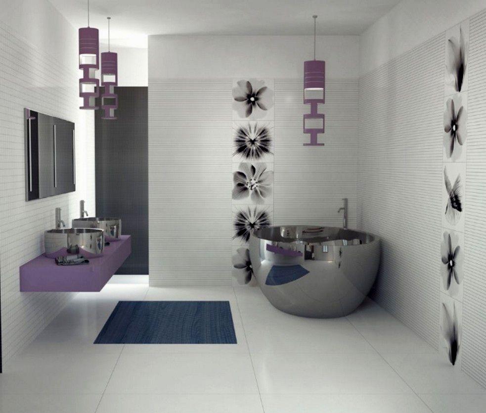 excellent nautical bathroom accessories | Unique Nautical Bathroom Decor Ideas - Home Sweet Home ...