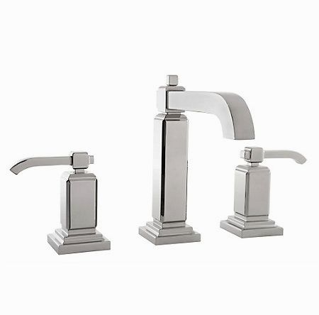 cool price pfister bathroom faucet pattern-Fantastic Price Pfister Bathroom Faucet Picture