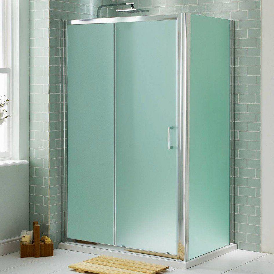 cool sliding bathroom door decoration-Best Of Sliding Bathroom Door Portrait