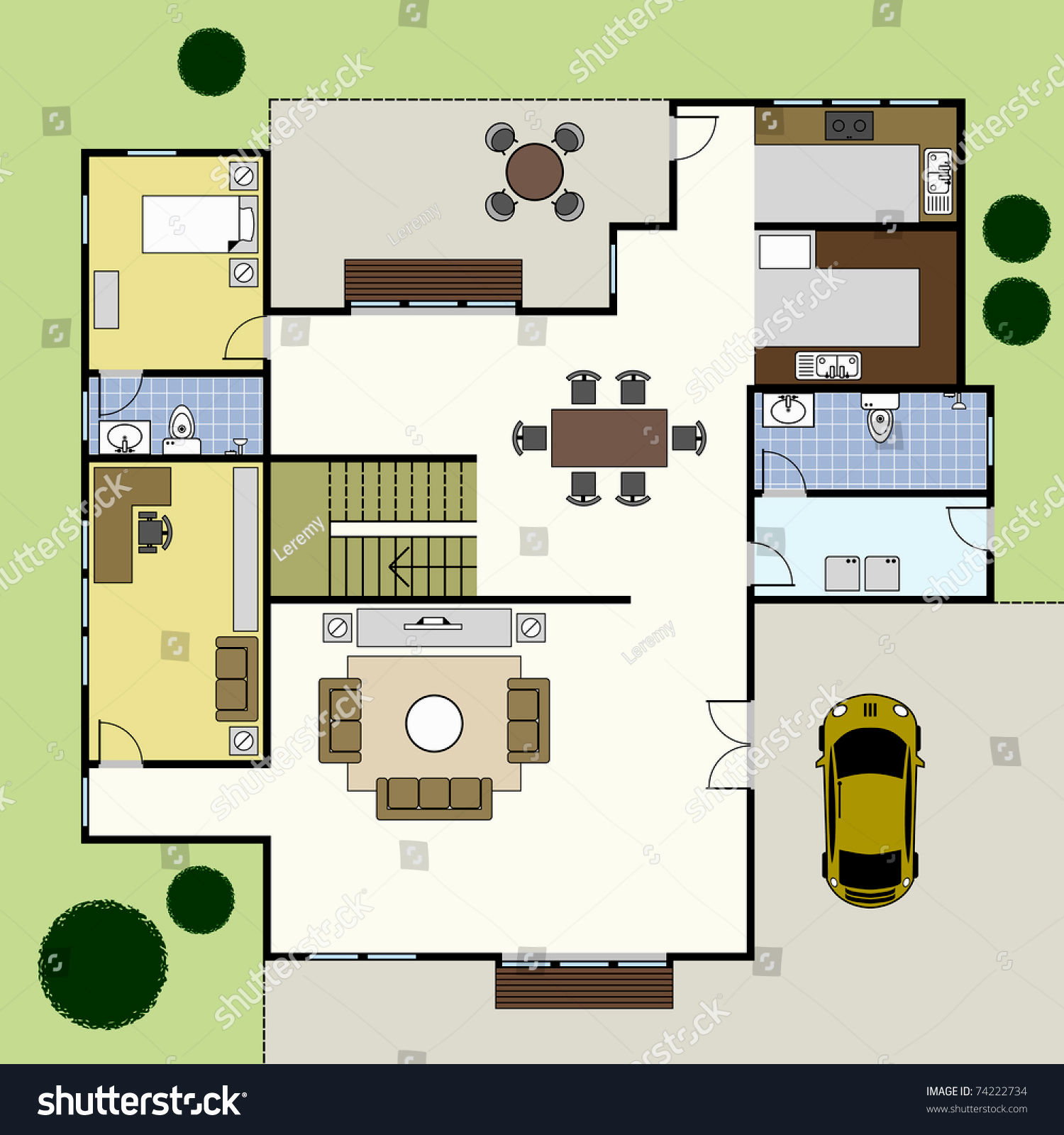 cool small bathroom floor plans construction-Finest Small Bathroom Floor Plans Architecture
