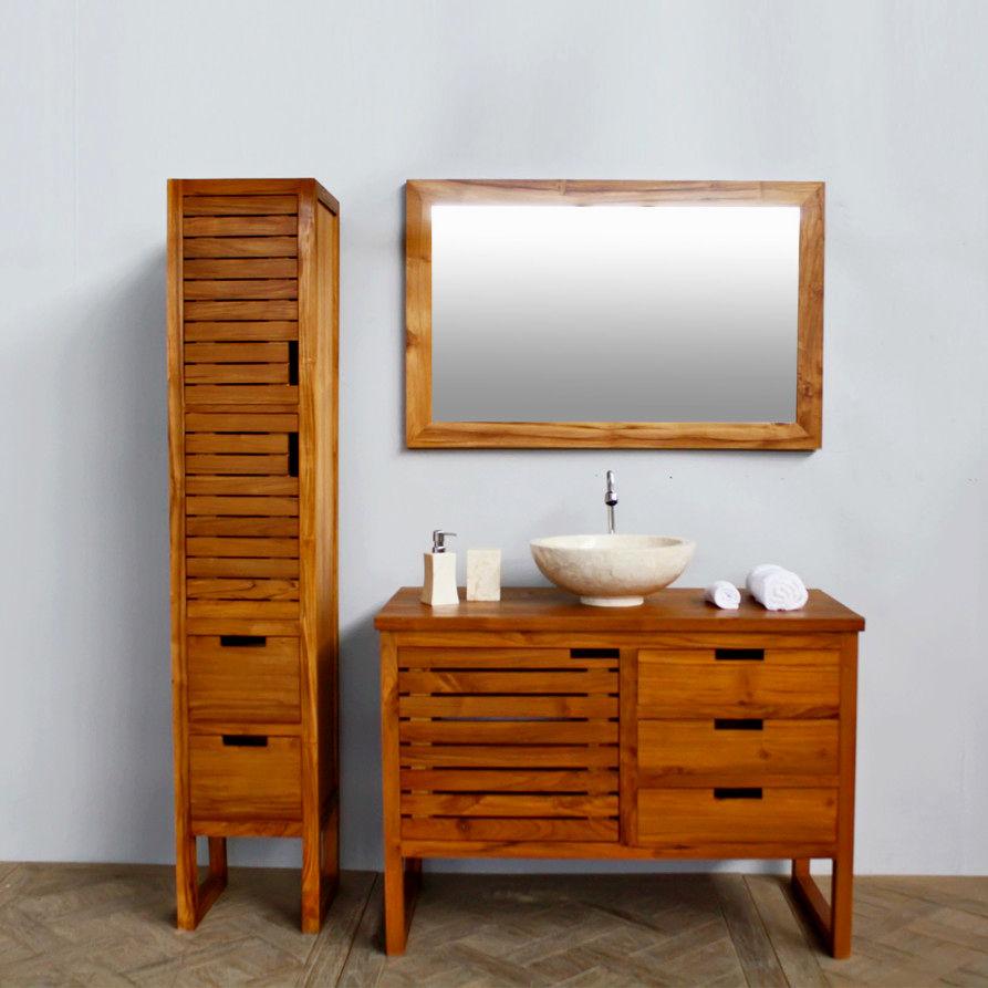 cool small bathroom vanity layout-Beautiful Small Bathroom Vanity Décor