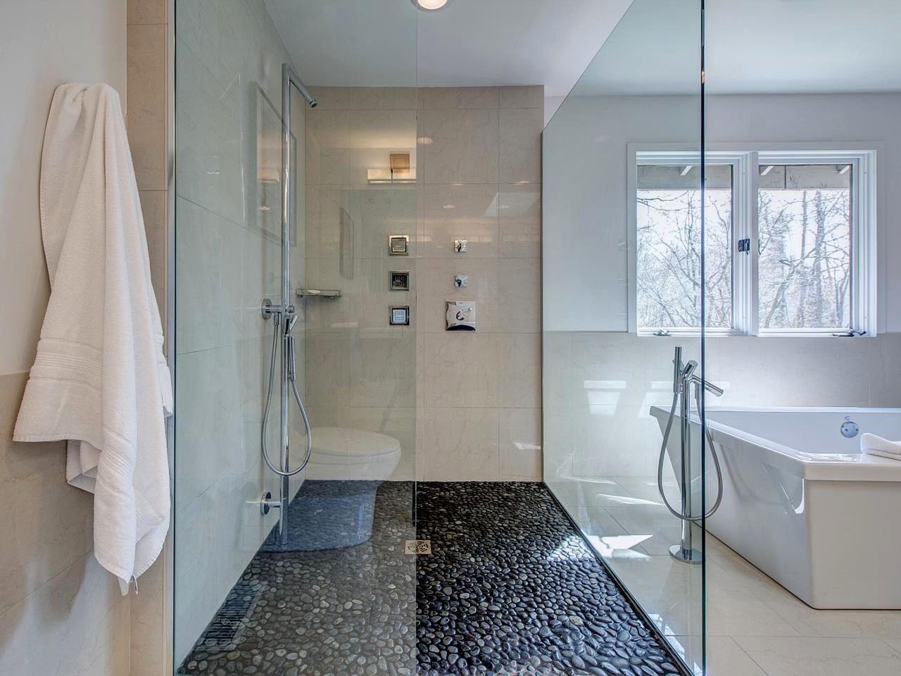 cool tile bathroom ideas online-Amazing Tile Bathroom Ideas Photograph