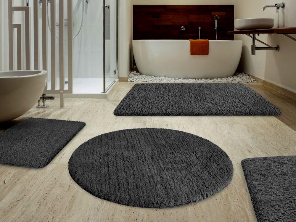 cool tile bathroom ideas pattern-Amazing Tile Bathroom Ideas Photograph