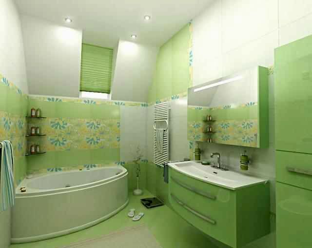 cool tile bathroom ideas picture-Amazing Tile Bathroom Ideas Photograph