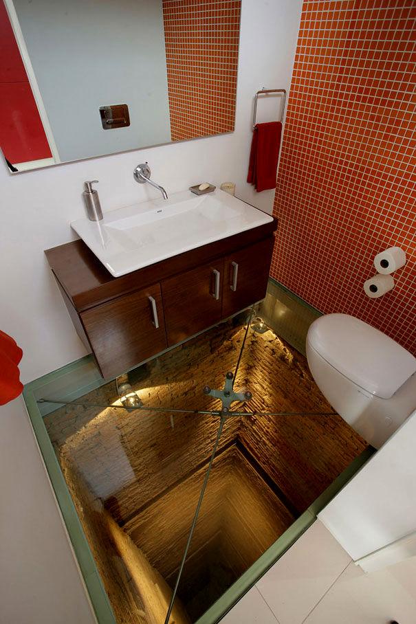 cool tiny bathroom ideas construction-Latest Tiny Bathroom Ideas Gallery