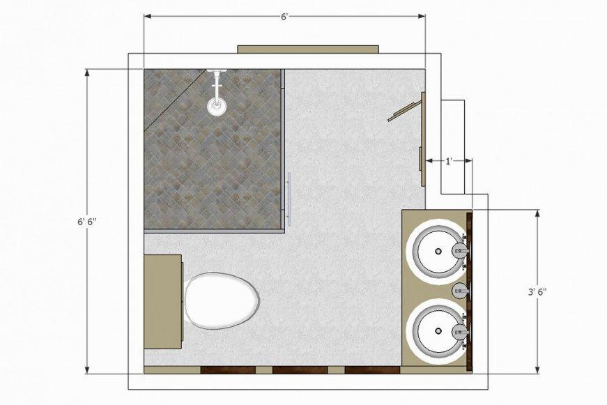 cool tiny house bathroom décor-Amazing Tiny House Bathroom Ideas