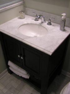 Costco Bathroom Vanities Superb Interesting Design Ideas Bathroom Vanities Costco Graphy Picture