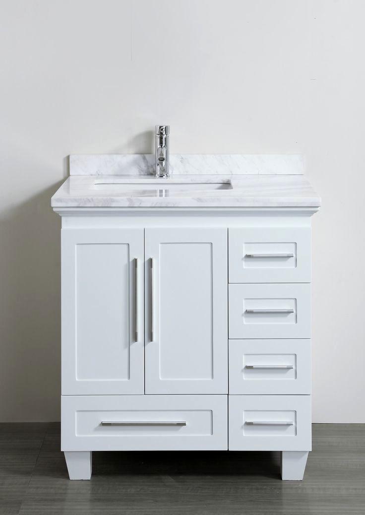 cute 30 bathroom vanity collection-Latest 30 Bathroom Vanity Wallpaper