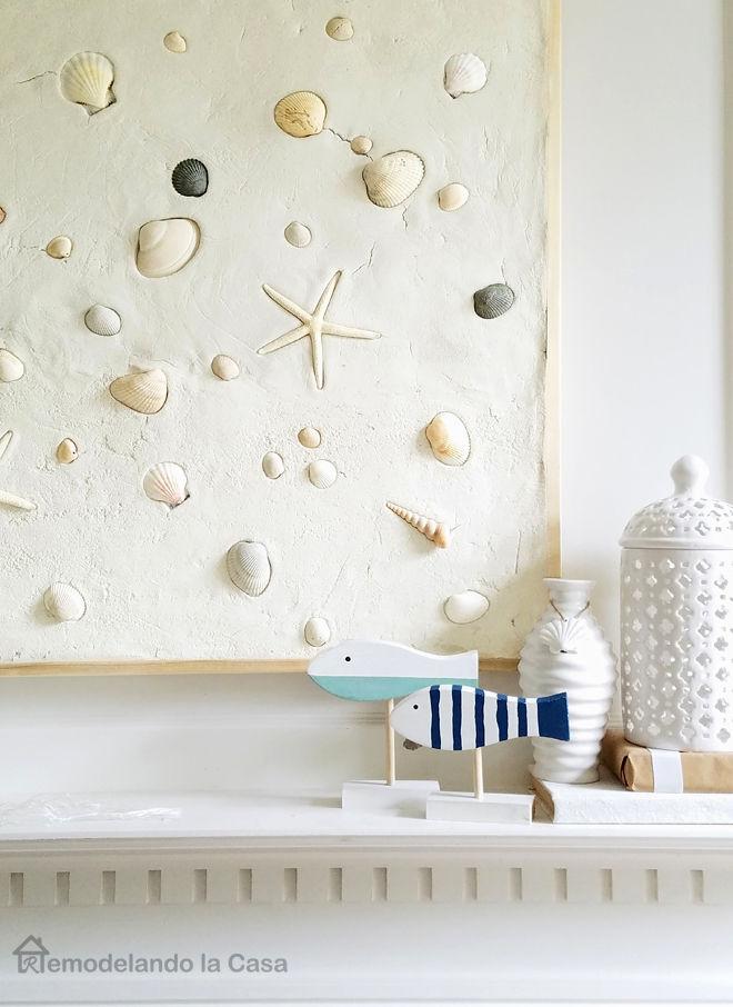 cute 36 bathroom vanity inspiration-Awesome 36 Bathroom Vanity Wallpaper